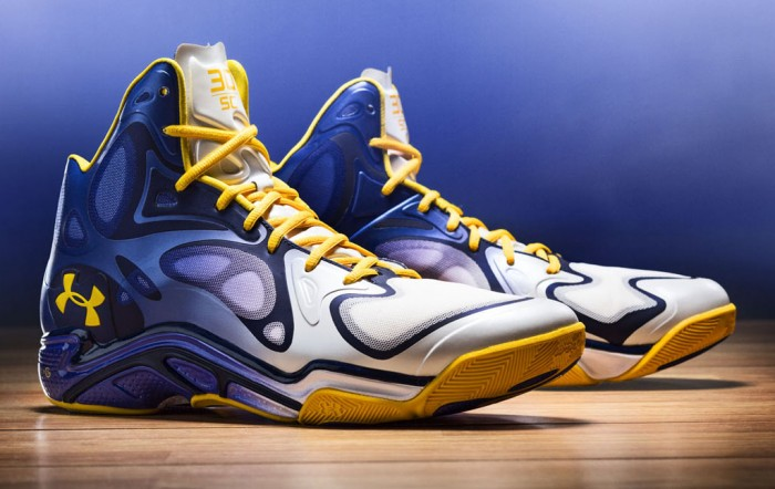 Under Armour Stephen Curry Buy